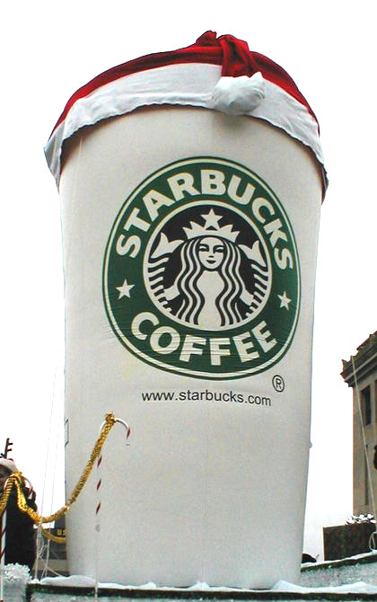 starbucks-big cup